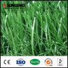 Alfombra artificial del césped de Landsacping de la naturaleza de Sunwing