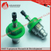 Boquilla de E36047290A0 Ke2050 505 Juki para la máquina de SMT Mounter