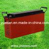 Батарея 12V100ah VRLA передним загерметизированная стержнем свинцовокислотная для UPS - Npf100-12