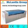 CTP Platesetter para impressão de metal Tincan