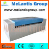 CTP Platesetter voor Metal Tincan Printing