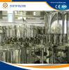 Gaseosa automática Máquina de llenado