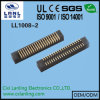 1.27*1.27mm Straight/Right Angle /SMT Type Box Header
