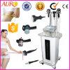 Máquina gorda ultra-sônica de Lipocavitation da remoção do RF