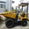 descarregador concreto de 1500kgs 4WD (SD15-13DH)