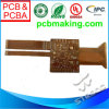 Flexible FPC Board for Soft Demands, DIY Available, China Factory Price