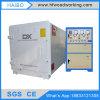 Dx-10.0III-Dx Machine van de Technologie van de Hoge Frequentie van het Beroep de Houten Drogere