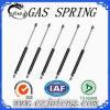 Various Cylinder를 가진 Tooling Box를 위한 질소 Gas Spring