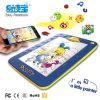 Tavolo da disegno LED, giocattoli divertenti dell'illustrazione & giocattolo educativo, regalo per i capretti