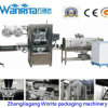 Máquina de etiquetas da garrafa de água (WD-S350)