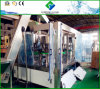 3-in-1 Automatic Mineraalwater Rinsing Filling Capping Equipment (3L-5L)