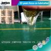 Fabricante da graxa lubrificante do lítio em China