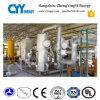 50L752 고품질 및 저가 기업 액화천연가스 플랜트
