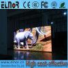 Panneau polychrome de LED avec HD pour la vidéo