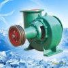Het verticale Gemengde Water Pump/Kh van Sweage van de Pompen van het Water van de Stroom
