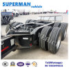 2 Axle Superlink Cargo Truck Trailer Drawbar Dolly