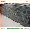 安い石造りの装飾のための海緑の花こう岩のフロアーリング