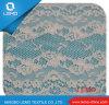 연약한 Cheap 아프리카 Lace Fabric 또는 스위스어 Voile Lace /Africa Nylon Lace
