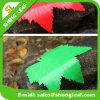 Leaf Shape Anti-Slip Pad para carro (SLF-AP023)