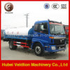 Foton 10、000liters/10cbm/10m3/10ton/10000L Road Washing Truck