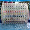 PVC gonflable 0.8mm de la taille 2.2*2.1*1.8m de rouleau de l'eau