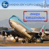 애틀란타 미국에 빠른 Air Sea Freight Shipping Forwarder 중국