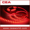 120LEDs SMD3528 LED Strip Light (Gleichstrom 12/24V)