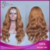 1b#/27L# Loose Wave 브라질 Virgin Hair Lace Front Wig