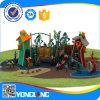 Equipamento 2015 quente atrativo do campo de jogos da venda de Daycare&Preschool (YL-W016)