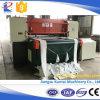 Автомат для резки высокого качества высокой эффективности фабрики Kuntai автоматический синтетический