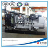640kw/800kVA Diesel Generator Set Powered Perkins Engine (4006-23TAG3A)