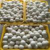 Feine Kunstfertigkeit-heiße verkaufenwaschende Kugel-Trockner-Kugel