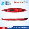 Новая рыбацкая лодка 2015 для сбывания