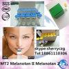 Het Looien van de huid Peptides Mt2 Melanotan II Melanotan 2