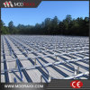 Qualità e Quantity Assured Solar PV Roof Structure (NM0269)