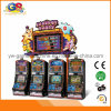 Posta Slot di Machine Keys Jamma del casinò da vendere