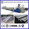 Máquina da extrusora da tubulação do PVC