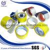 Konkurrierendes Price für Good Quality Clear OPP Sealing Tape