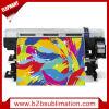 impresora de inyección de tinta de la sublimación del tinte del 160cm (64 '') Surecolor F7280 con la cabeza de impresión de Epson Tfp