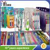 China-Zahnbürste-Hersteller-/OEM-Hersteller