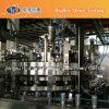 セリウムとの金属Canned Beer Filling Production Machinery