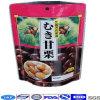 Kundenspezifische Nahrungsmittelgrad-Fastfood- Tasche
