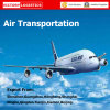 Ar Freight, Air Transportation From China a Worldwide (transporte)