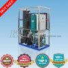 máquina de hielo del tubo 2tons/Day usar la manera de Aire-Enfriamiento (TV20)