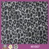 Lita M1007 triplo pouca tela de confeção de malhas da tela floral do laço