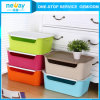 Neway Household Fruit and Vegetable Plastic Storage Box