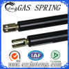 Lockable Gas Support Strut с Handset