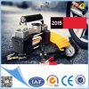 Quality 높은 4X4 250L/Min Mini DC 12V Portable Air Compressor Pump