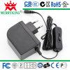 22.5W AC/DC Adapter 7.5V3a Power Adapter com o FCC Approved do CE SAA de UL/cUL GS (2 anos de garantia)