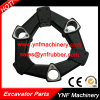 Hitachi Excavator Spare Parte 8A/8as Hydraulic Coupling per Coupler